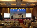 上海投影幕租赁 上海投影机幕布租赁 上海投影仪幕布租赁出租