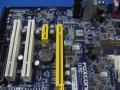 低价转让家里闲置台式电脑M3主板