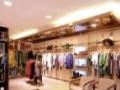 全芜湖高价上门回收厂家及个人库存积压衣服鞋帽