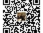 广州市都市华庭会所KTV 较高档朋友聚会 接待客户首选