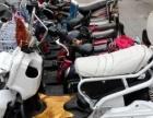 江淮虎豹处理一批特价车和二手车200-800