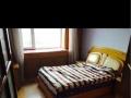 朝阳清和 天裕小区 2室 2厅 96平米