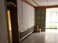 五条路小学对面4室2厅2卫2楼