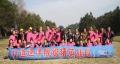 上海1天体验式培训公司