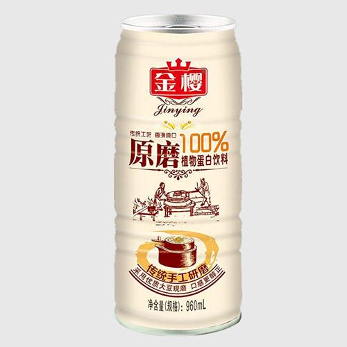 中山加工豆奶厂家,富兴源大家都说好