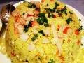 惠州餐饮外宴答谢宴围餐大盆菜小龙虾宴上门服务
