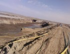 唐山古冶区污水清理池泥浆清理