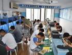 上海去哪里学习手机维修好点