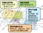 高碑店和谷產業園 承接北京生產研發外遷企業可環評