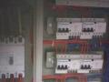 松江九亭专业吊灯壁灯吸顶灯各类豪华灯具安装维修