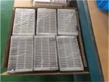 PC板雕刻加工 PC板雕刻成型 CNC雕刻PC板材