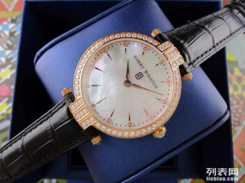2广州高仿奢侈品货源包包手表 鞋子批发零售