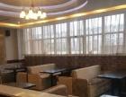 华阳镇实验小学旁 酒楼餐饮 商业街卖场