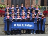 廣州MBA 佛山MBA 免聯考在職修讀