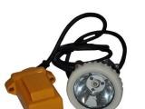 矿用安全帽灯,led锂电池矿灯, 一体式安全工作帽、防爆帽灯特价