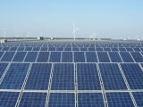 光伏太阳能板回收 发电板回收价格
