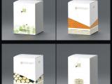 高质量的天道盟蜂蜜包装公司,新报价