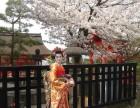大连学日语 大连有哪里可以学习零基础日语 大连日语培训班