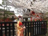 大连育才日语培训学校 大连哪里可以学习零基础日语 大连学日语