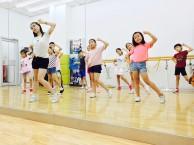 济南天桥区 济南芭蕾舞培训 选择舞蹈考级你将会收获这些价值