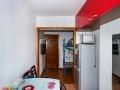 信仪新村朝南一室户,小房型总价低,满五年,近三四七号线