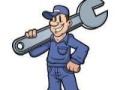 衡水卫浴安装、洁具维修、马桶维修、修水管、换水龙头
