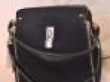 2013新款女包呢料复古小桶包vintage单肩斜挎包链条包欧美