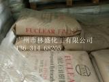 FM-100碳九氢化石油树脂FUCLEAR台湾联超