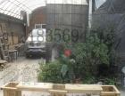 防腐木凉亭木屋花架葡萄架围栏地板花坛花箱制作安装