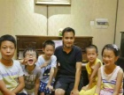 湘潭CD Club 音乐教室