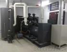 星光技术分享:柴油发电机房噪声治理