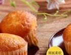 黄金拔丝蛋糕、港荣蒸蛋糕技术培训