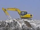 保定挖掘机培训哪家好?