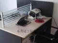东升达办公家具屏风隔断、职员卡座、工位桌、隔断桌
