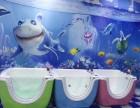 重庆婴儿游泳馆加盟金妙奇婴儿游泳设备规划到售后有保障