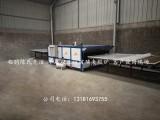 玻璃夹胶炉价格,EVA玻璃夹胶炉厂家