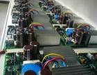 杨工专业维修海德堡高斯罗兰桑纳印刷机电路板