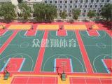 为您推荐热门悬浮拼装地板-南宁幼儿园悬浮地板厂家