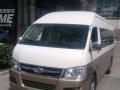 青岛租车-10座海狮、18座海狮、23座考斯特用车