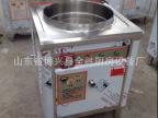 供应单桶80L多功能液态导热锅 煲汤煮粥炖肉电热锅 节能锅