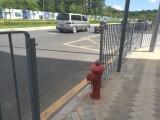 车辆撞击护栏,为何频出伤亡事故
