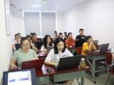 深圳淘宝电商运营培训网店平面设计培训美工电脑办公软件培训