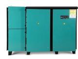 厂家直销UV光氧催化废气处理设备 除臭效率高 价格更有优势