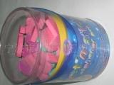 EVA工艺品玩具