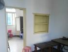 城西一里大同中心小学,兴国幼儿园旁两房一厅,南北通透