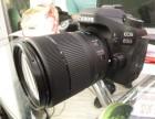 滨州长期高价回收各类品牌中高端单反相机 摄像机