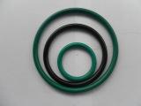 厂家供应优质各种材质黑色O形橡胶密封圈