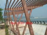 福州木纹漆施工 仿木纹古建筑施工报价 金属钢结构木纹漆施工