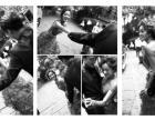 密云啄木鸟婚纱摄影如何挑选适合自己的钻戒