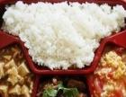 太原滨河流动饭店,正宗的菜流动的爱,给您较美的享受